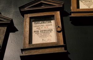 More Hogwarts School Proclamations